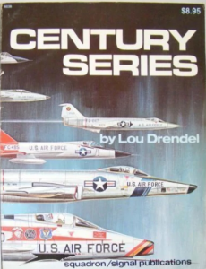 Century Series in Color
