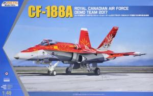 CF-188A