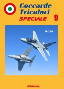 Coccarde Tricolori Speciale 9