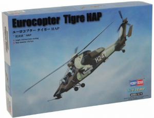Eurocopter Tiger HAP