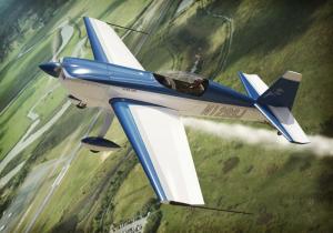 Extra EA-300L-330LC