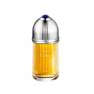 Pasha De Cartier Eau De Parfum Spray 100ml