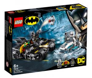 LEGO Batman -