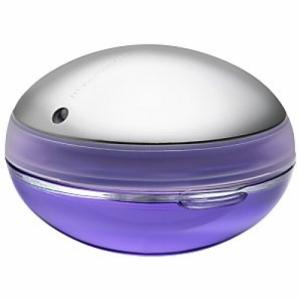 Paco Rabanne Ultraviolet Eau De Perfume Spray 50ml