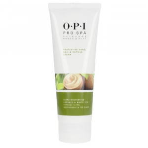 Opi Pro Spa Protective Hand Nail & Cuticle Cream 118ml