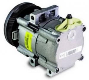 Compressore climatizzatore Ford Mondeo I, II,
