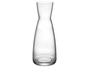 Bormioli Rocco brocca in vetro Ypsilon 1 lt