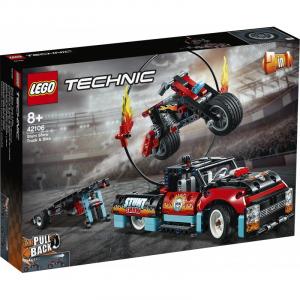 LEGO Technic -