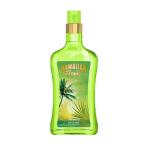Hawaiian Tropic Wild Escape Fragance Mist Brume Parfumée 250ml