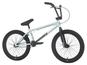 Sunday Blueprint 2021 Bici Bmx | Colore Azzurro