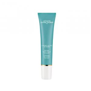 Jeanne Piaubert L'Hydro-Active 24h Tri-Hydrating Eye Cooling Gel-Cream