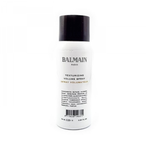 Balmain Texturizing Volume Spray 75ml