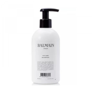 Balmain Volume Shampoo 300ml