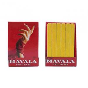 Mavala Confezione Lima Per Unghie