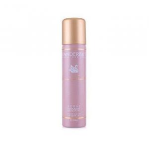 Vanderbilt Deodorante Spray 75ml