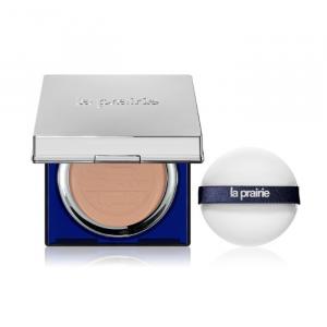 La Prairie Skin Caviar Powder Foundation Spf15 N20 Pure Ivory 9g