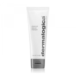 Dermalogica Grey Line Charcoal Rescue Masque 75ml