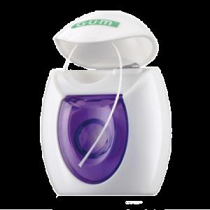 Filo Interdentale Gum® Expanding