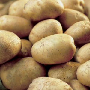 Patate Olanda 1 kg