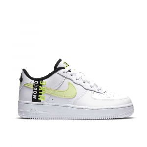 Nike Air Force 1 LV8 White Unisex