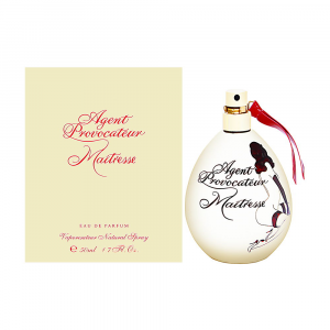 Agent Provocateur Maitresse Edp 50ml Spray