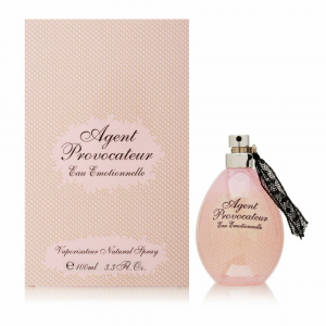 Agent Provocateur Agent Eau Emotion e T 100ml V