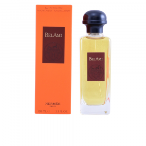 Hermès Bel Ami Edt Spray 100ml