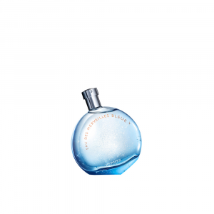 Hermès Hermes Eau Des Merveilles Bleue Edt 50ml Spray