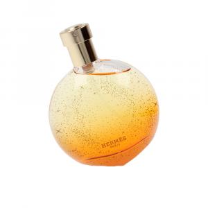 Hermès Elixir Des Merveilles Edp Spray 50ml