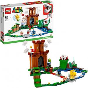 LEGO Super Mario -