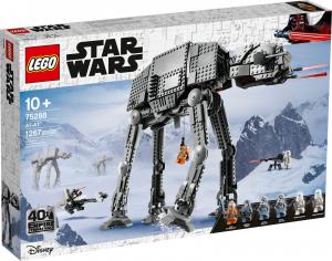 LEGO Star Wars -