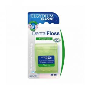 Elgydium Hilo Dental Fluor