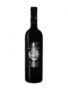 Taras - IGP Salento - Azienda Vinicola Al Bano