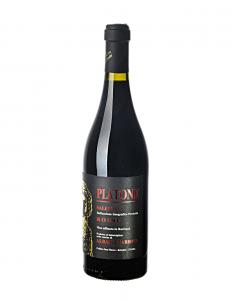 Platone - IGP Salento - Azienda Vinicola Al Bano