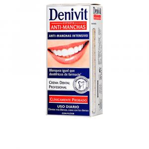 Denivit Dentifrico Anti-Manchas 50ml