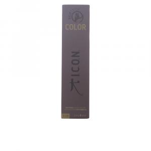 Icon Ecotech Color Hi-Lift 107ss Irisé 60ml