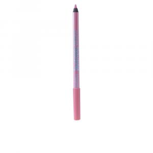 Bourjois L?piz De Ojos Contour Clubbing Waterproof N?66 Pink