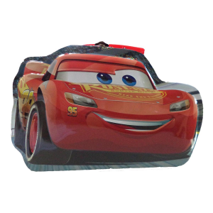 Disney Cars 3 Eau De Toilette 100ml Spray
