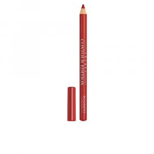 Bourjois Contour Edition Lipliner 015-Roux Doudou 1,14g