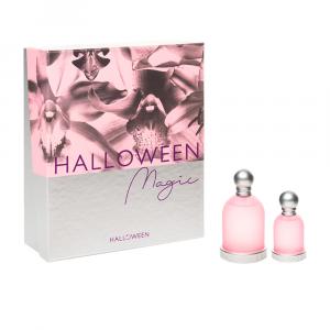 Halloween Magic et 100 Vap 30va Cofre-D