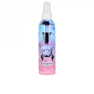 Cartoon Airval Vampirina Body Spray 200ml