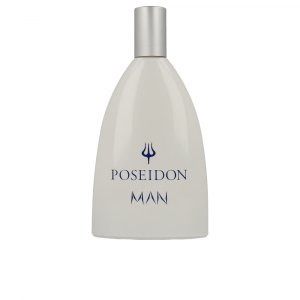 Instituto Español Poseidon Man Edt Spray 150ml