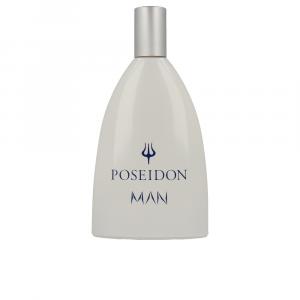Instituto Español Poseidon Man Edt Spray 150ml