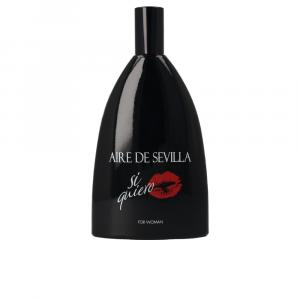 Aire De Sevilla Col Aire Sevilla Si Quiero 150