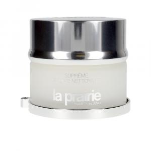 La Prairie Supreme Balm Cleanser 100ml