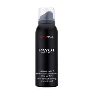 Payot Homme Rasage Precis Spray 100ml