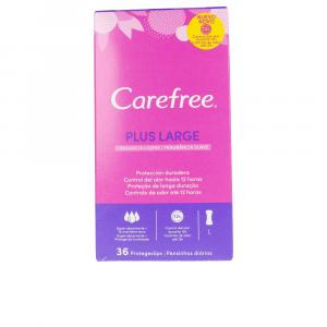 C Carefree Slip Maxi 36 Plus Large