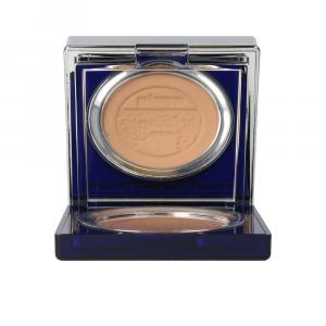 La Prairie Skin Caviar Powder Foundation Almond Beige 9g