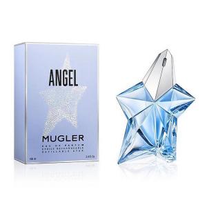 Thierry Mugler Angel Eau De Parfum Estrella 100ml Spray