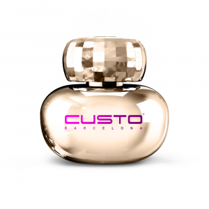 Custo Barcelona This Is Me Edp Spray 100ml